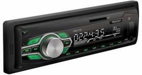 Автомагнитола PROLOGY CMX-150, USB, SD/MMC