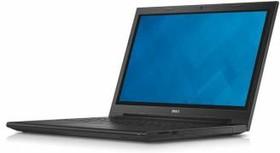 "Ноутбук DELL Inspiron 3558, 15.6"", Intel Core i5 5200U, 2.2ГГц, 4Гб, 500Гб, nVidia GeForce 920M - 2048 Мб, DVD-RW, Windows (3558-5285)"
