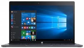 "Ультрабук DELL XPS 12, 12.5"", Intel Core M5 6Y57, 1.1ГГц, 8Гб, 128Гб SSD, Intel HD Graphics 515, Windows 10 Professional (9250-2297)"