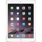 Планшет APPLE iPad Air 2 32Gb Wi-Fi + Cellular MNVR2RU/A ...