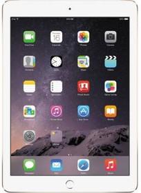 Планшет APPLE iPad Air 2 32Gb Wi-Fi + Cellular MNVR2RU/A, 2GB, 32GB, 3G, 4G, iOS золотистый