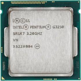 Процессор INTEL Pentium G3250, LGA 1150 BOX