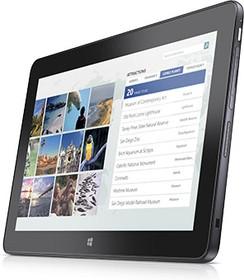 Планшет DELL Venue Pro 7140, 4GB, 128GB, 4G, Windows 10 Home 64 черный [7140-4698]