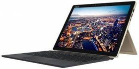 """Ноутбук-трансформер ASUS T303UA-GN052T, 12.6"""", Intel Core i7 6500U, 2.5ГГц, 8Гб, 512Гб SSD, Intel HD Graphics 520 (90NB0C61-M03970)"""