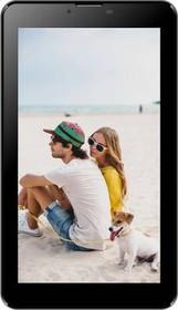 Планшет IRBIS TZ703, 512Мб, 8GB, 3G, Android 4.4 черный