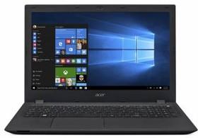 "Ноутбук ACER Extensa EX2520G-P49C, 15.6"", Intel Pentium 4405U, 2.1ГГц, 4Гб, 500Гб, nVidia GeForce 920M - 2048 Мб, DVD-RW (NX.EFCER.001)"