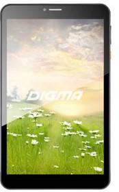 Планшет DIGMA Optima 8002 3G, 1GB, 8GB, 3G, Android 5.1 графит [ts8001mg / ts8001pg]