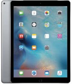 "Планшет APPLE iPad Pro 9.7"" 32Gb Wi-Fi MLMN2RU/A, 32GB, iOS темно-серый"