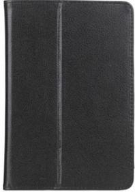 Чехол для планшета IT BAGGAGE ITIPMINI4-1, черный, для Apple iPad mini 4