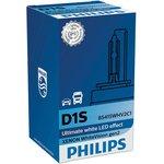 Лампа автомобильная D1S 85V-35W (PK32d-2) WhiteVision gen 2 ...