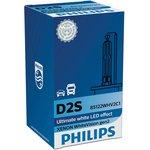 Лампа автомобильная D2S 85V-35W (P32d-2) WhiteVision gen 2 ...