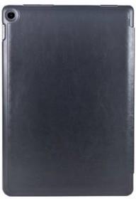Чехол для планшета IT BAGGAGE ITASZP1005-1, черный, для Asus ZenPad Z300