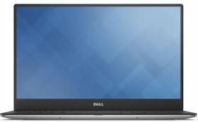 "Ультрабук DELL XPS 13, 13.3"", Intel Core i7 7500U, 2.7ГГц, 8Гб, 256Гб SSD, Intel HD Graphics 620, Windows 10 Home (9360-3614)"