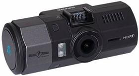 Видеорегистратор STREETSTORM CVR-A7310 черный