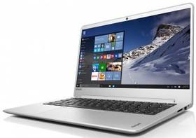 "Ноутбук LENOVO IdeaPad 710S-13ISK, 13.3"", Intel Core i7 6560U, 1.8ГГц, 8Гб, 256Гб SSD, Intel Iris graphics 540, Windows 10 (80SW0066RK)"