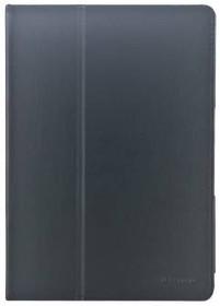 Чехол для планшета IT BAGGAGE ITLN2A102-1, черный, для Lenovo Tab 2 A10-70L