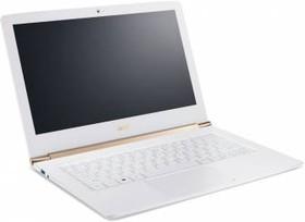 "Ультрабук ACER Aspire S5-371-70AF, 13.3"", Intel Core i7 6500U, 2.5ГГц, 8Гб, 256Гб SSD, Intel HD Graphics 520, Windows (NX.GCJER.004)"