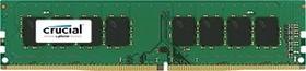 Модуль памяти CRUCIAL CT16G4DFD8213 DDR4 - 16Гб 2133, DIMM, Ret