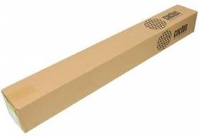 """Холст Cactus CS-MC340-91415 914мм-15м/340г/м2/белый для струйной печати втулка:50.8мм (2"""")"""