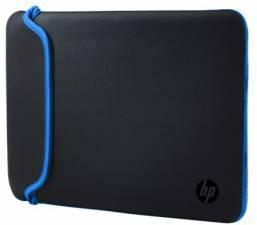 "Чехол для ноутбука HP Chroma 15.6"" неопрен черный [v5c31aa]"