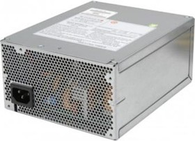 Блок питания SuperMicro 1200W (PWS-1K25P-PQ)