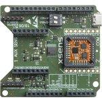 MTI-3-DK, Development Kit, MTI-3 AHRS MEMS Module
