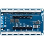 ASX00007, Add-On Board, Arduino MKR Connector Carrier ...