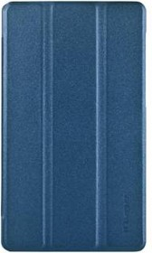 Чехол для планшета IT BAGGAGE ITASZP705-4, синий, для Asus ZenPad C Z170