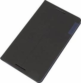 Чехол для планшета LENOVO Folio Case and Film, черный, для Lenovo Tab 3 850 [zg38c01062]