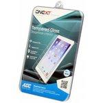 Защитное стекло ONEXT для Apple iPad Air, 1 шт [40790]