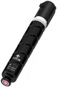 Тонер CANON C-EXV48M, для iR C1325iF/1335iF, пурпурный, туба
