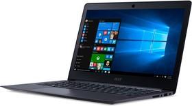 """Ноутбук ACER TravelMate TMX349-M-50V3, 14"""", Intel Core i5 6200U, 2.3ГГц, 8Гб, 128Гб SSD, Intel HD Graphics 520, Linux (NX.VDFER.003)"""