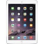Планшет APPLE iPad Air 2 32Gb Wi-Fi + Cellular MNVQ2RU/A ...