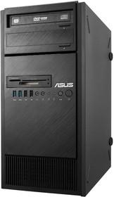 "Платформа Asus ESC500 G4 2.5""/3.5"" SATA (90SV04ZA-M01CE0)"