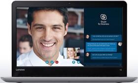 "Ноутбук LENOVO ThinkPad 13, 13"", Intel Core i5 6200U, 2.3ГГц, 8Гб, 256Гб SSD, Intel HD Graphics 520, Windows 10 (20GJ006BRT)"