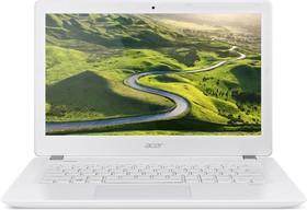 """Ноутбук ACER Aspire V3-372-70V9, 13.3"""", Intel Core i7 6500U, 2.5ГГц, 8Гб, 256Гб SSD, Intel HD Graphics 520, Windows 10 (NX.G7AER.005)"""