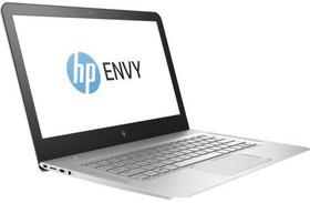 "Ноутбук HP Envy 13-ab002ur, 13.3"", Intel Core i7 7500U, 2.7ГГц, 8Гб, 512Гб SSD, Intel HD Graphics 620, Windows 10, серебристый [y5v36ea]"