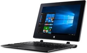 "Планшет-трансформер ACER SW1-011-19J9, 10.1"", Intel Atom X5 Z8300, 1.44ГГц, 2Гб, 64Гб SSD, Intel HD Graphics , Windows (NT.LCSER.004)"