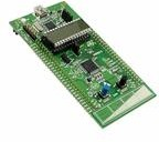 STM32L073Z-EVAL, STM32L073VZ Microcontroller Evaluation Board 20KB RAM 6KB/192KB EEPROM/Flash