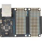 FWNG-ETH, Development Board, Ethernet FeatherWing ...
