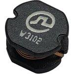 W3102, RFID/NFC SMD ANTENNA, 13.56MHZ