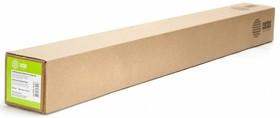 """Бумага Cactus CS-LFP80-1067457E 42""""(A0+) 1067мм-45.7м/белый для струйной печати"""