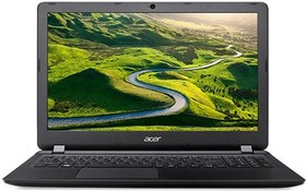 "Ноутбук ACER Aspire ES1-571-30E4, 15.6"", Intel Core i3 5005U, 2.0ГГц, 4Гб, 1000Гб, Intel HD Graphics 5500, DVD-RW, Linux (NX.GCEER.078)"
