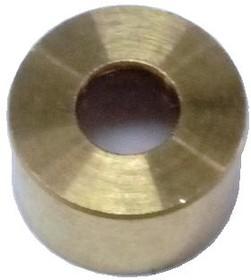 S-6 (крест), Насадка для лазерного модуля S-6(крест)