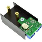 STK0046-6A, Оптосимисторный ключ 6 А