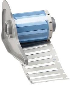 BM71C-500-342 этикетки Термоусаживаемые маркеры 21.62х15.24м(Только для принтера BMP71)
