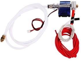 E3D/V6 hotend for 1.75mm filaments (noise 0.3mm), Хотенд для 3D принтера