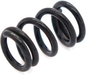 Spring Diameter 4.8 mm Length 8 mm, Пружина 4.8 х 8мм