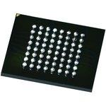 MX29GL128FHXFI-70G, Флеш память, Параллельная NOR, 128 Мбит ...