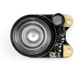 Infrared LED Board (B), Плата с ИК-диодом 3Вт с ...